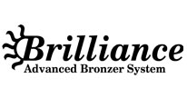 Brilliance Adv